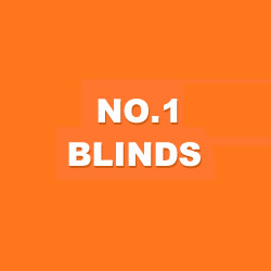 no1blinds